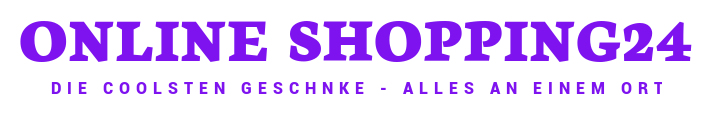 online-shopping24.eu